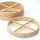Bodhran.Cerchi per tamburi a cornice . Frame drum hoops. Cadre en bois pour des tambour à main o percussion d'ambiance . Tambur de marco. tambour sur cadre. Tambour schamanique .
