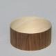 Snare-PRESIDENT-vintage-14x5.5-poplar-palissandro