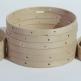cerchi per tamburi impeiali