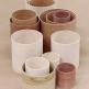 drum shells