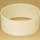 rullante-acero-snare-maple-14x6