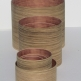 set-zebrano-betulla-bubinga-22-16-14-12-10-8