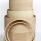 cerchi per tamburi a cornice